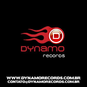 Dynamo.jpg