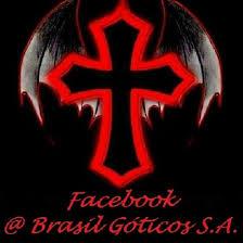 Goticos-SA.jpg